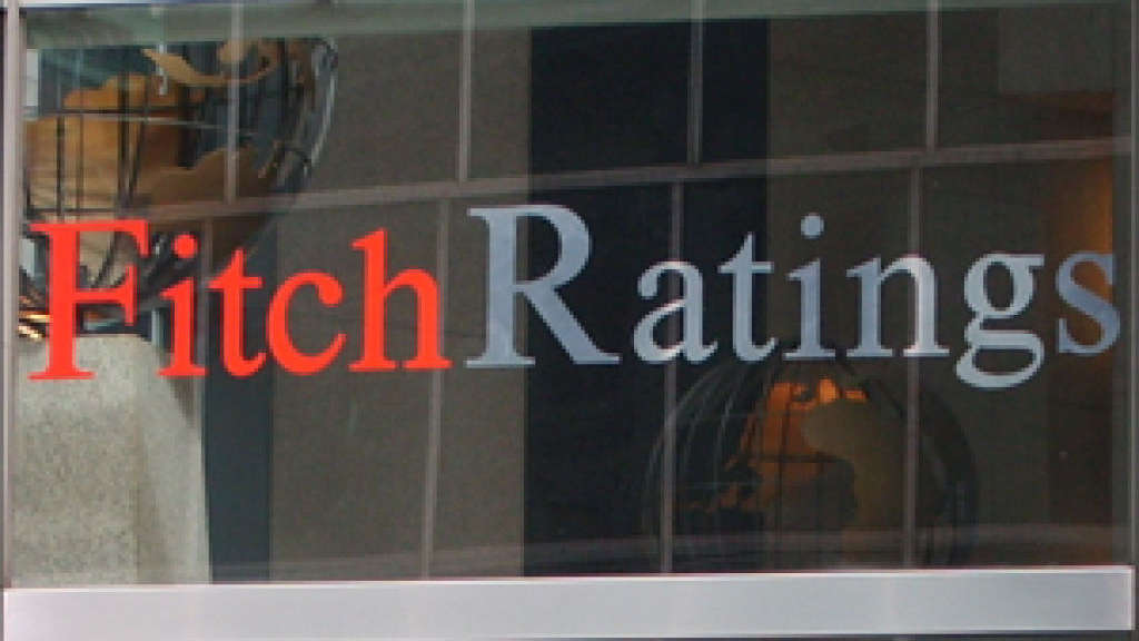 img1024-700 dettaglio2 Fitch-Ratings1