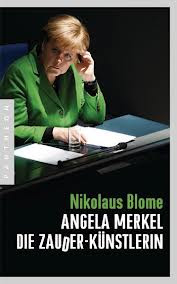 La Germania si interroga su Angela Merkel