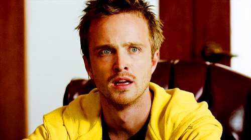 Chi è il personaggio Jesse Pinkman in Breaking Bad