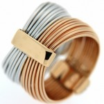 Compro Oro - tracciabilità dei clienti e regole più severe hanno cambiato il mercato
