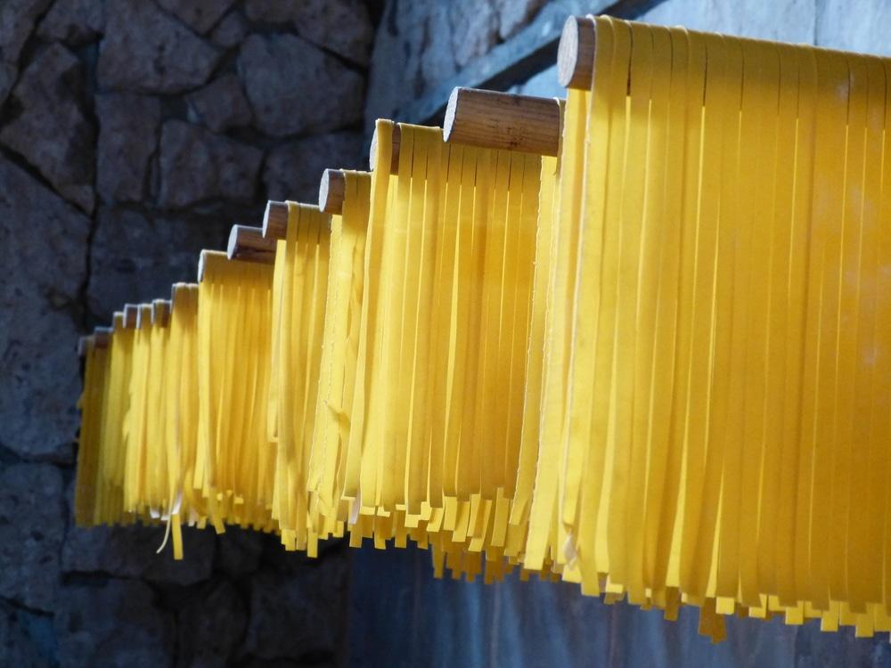 essiccazione-pasta